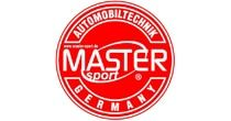 Master-Sport – tłumaczenie języka niemieckiego