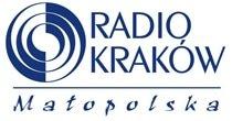 Radio Kraków S.A.