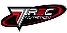 Trec Nutrition – tłumaczenia z języka niemieckiego