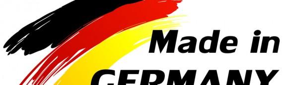 Specjalistyczne tłumaczenia techniczne języka niemieckiego